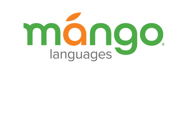 mango-lang-logo